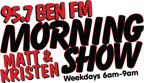 BEN FM Online Store