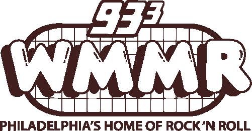 MMR Rock Shop